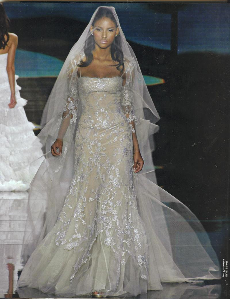 Carece S Blog Unique Wedding Dresses 69 Of