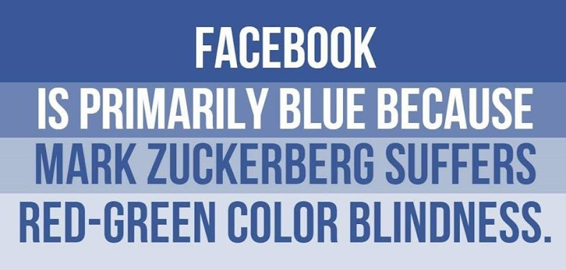 facebook facts (9)