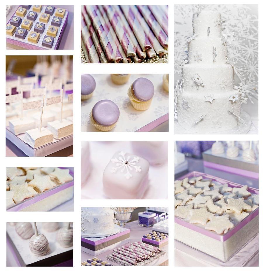 Does winter wedding