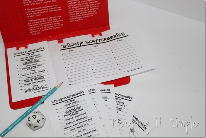 Disney-party-game-Disney-Scattergories-printable (6)