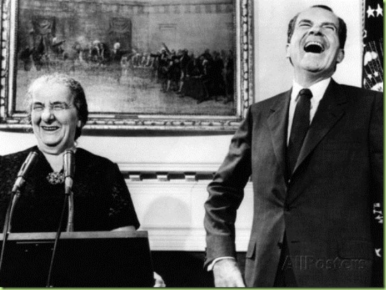 israeli-prime-minister-golda-meir-and-pres-richard-nixon-with-press-in-roosevelt-room-sept-26-1969