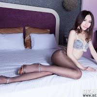 [Beautyleg]2014-06-13 No.987 Miki 0045.jpg