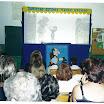 ΕΚΔΗΛΩΣΗ ΘΕΑΤΡΟ ΣΚΙΩΝ Δημοτικό Σχολείο «Γ. ΚΟΝΤΑΡΗΣ».jpg