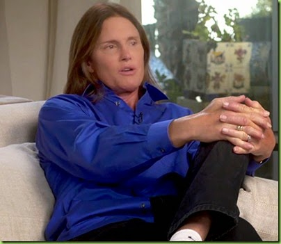1429932408_bruce-jenner-abc-sawyer-interview_1