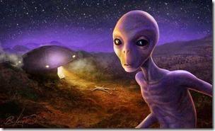 extraterrestres (16)