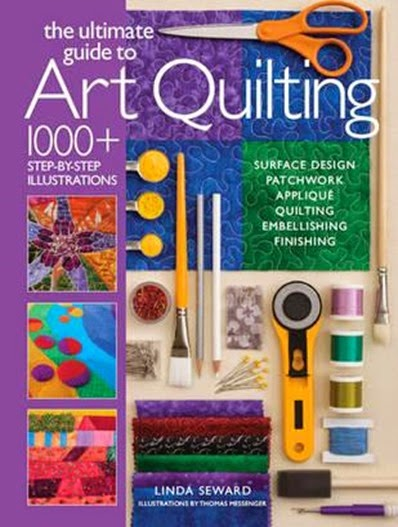 the-ultimate-guide-to-art-quilting