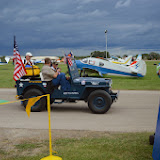 Oshkosh EAA AirVenture - July 2013 - 042