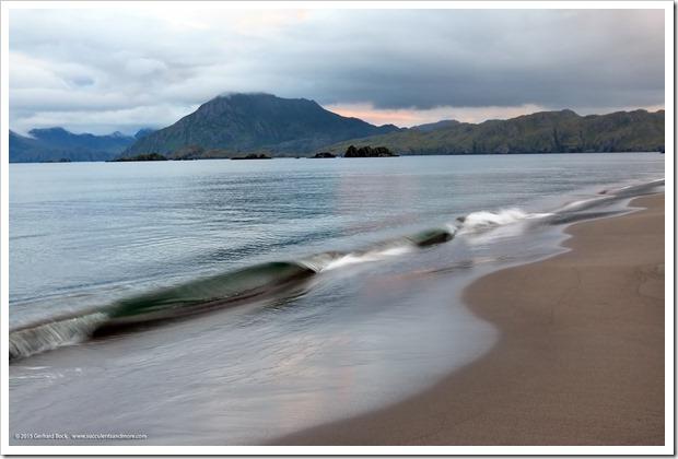 150907_Adak_curled_wave_WM
