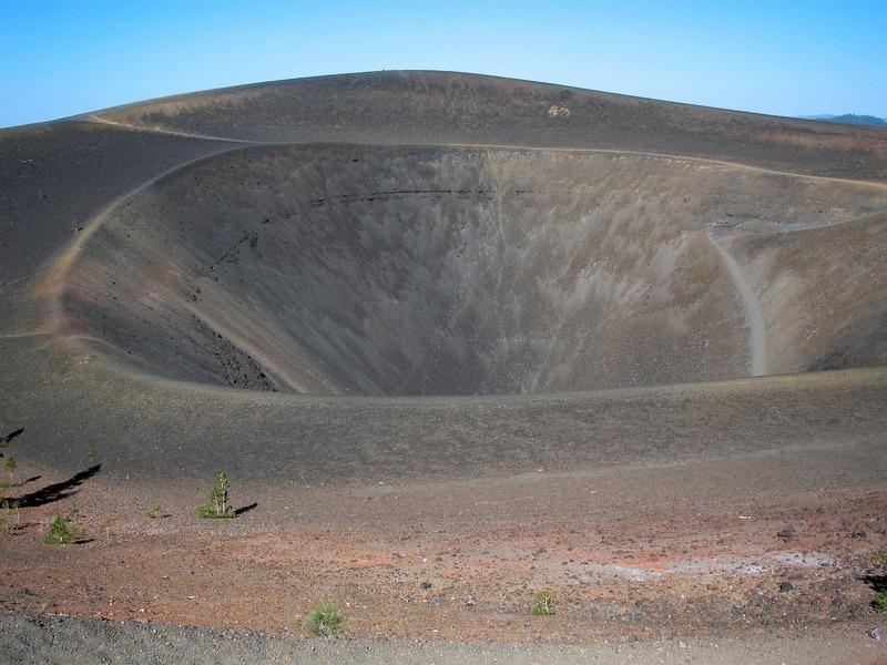 painted-dunes-lassen-volcanic-8