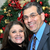 2011 WRCC Holiday Party