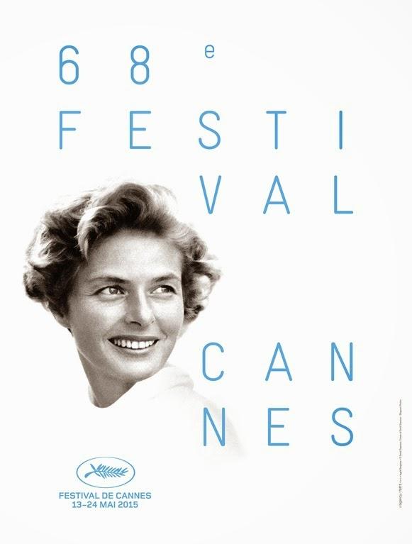 cannes-poster-Bergman-2015-affiche
