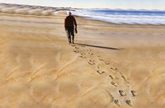 caminhando-com-jesus