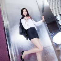 [Beautyleg]2014-09-29 No.1033 Vicni 0021.jpg