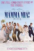 Mamma Mia! Here We Go Again (HC)