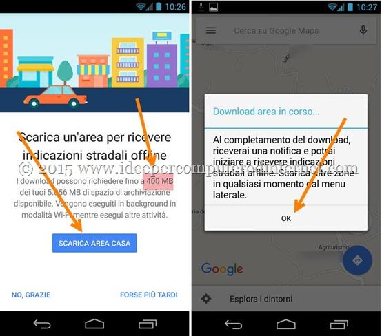 scaricare-google-maps-offline