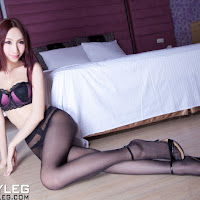 [Beautyleg]No.956 Miki 0049.jpg