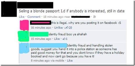 dumb-criminals-facebook-008