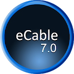 eCable Icon