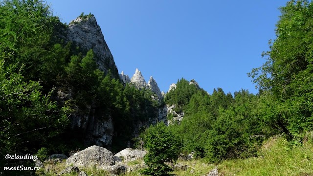 Bucegi-Morar-Clincea-03.jpg