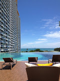 1 bedroom apartment in lumpini park beach for rent and sale     for sale in Jomtien Pattaya
