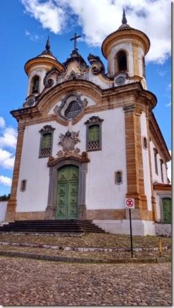 Igreja4