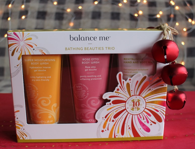 Balance-Me-shower-gift-set
