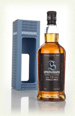 springbank-12-year-old-2003-port-pipe-matured-whisky