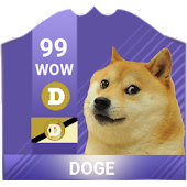 Download Full DogeFut 17 1.35 APK