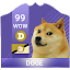 Game DogeFut 17 1.39 APK for iPhone