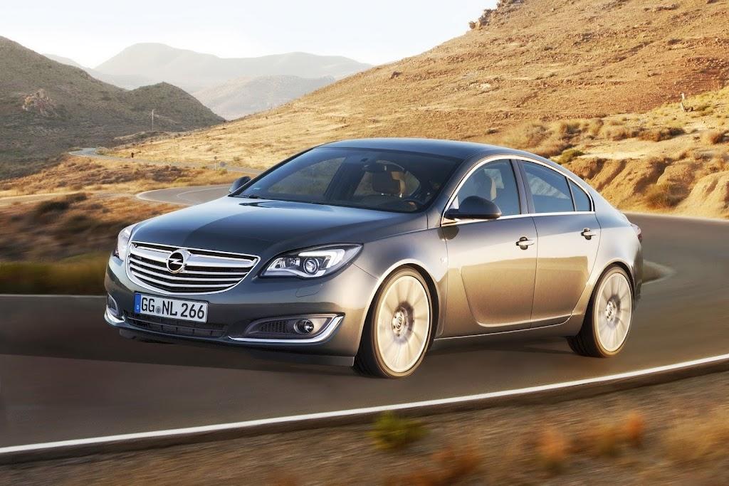 Makyajli-Opel-Insignia-2014-2