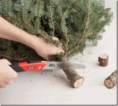 manualudades navidad corcho u maderas (1)
