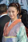 uetoAya_20140529_th_DSC_0056-x.jpg