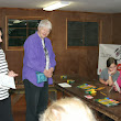camp discovery - Tuesday 042.JPG