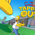 Simpsons Tapped Out 4.17.0 MOD APK (UNLIMITED)