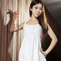 LiGui 2013.10.04 时尚写真 Model 美辰 [34P] 000_0498.JPG