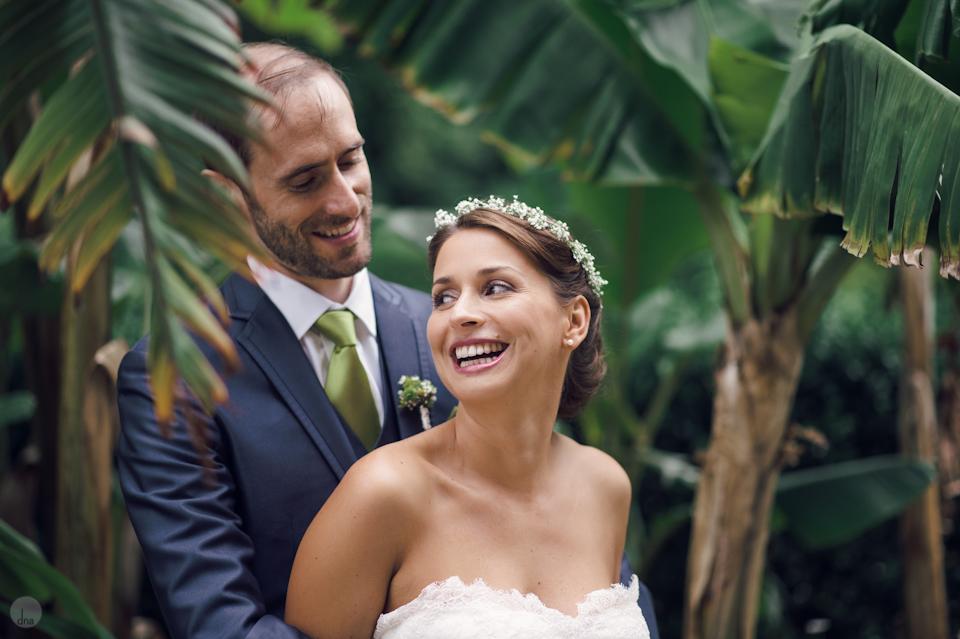 Ana and Peter wedding Hochzeit Meriangärten Basel Switzerland shot by dna photographers 952.jpg