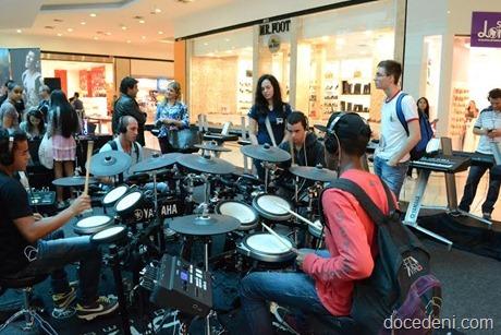 Yamaha Playnow2