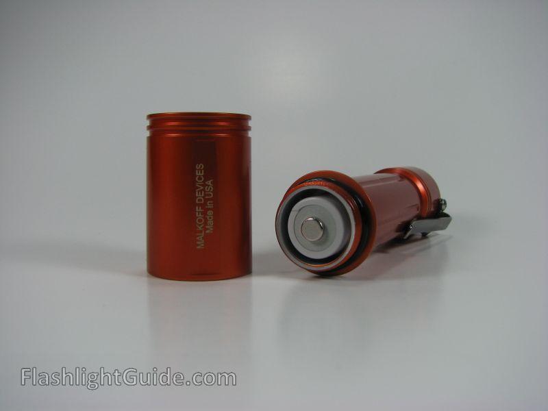 FlashlightGuide_4503