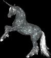 1-unicorn11_2