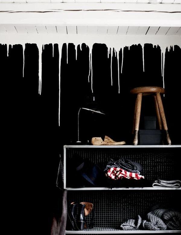 pareti_bicolor_bianco_nero