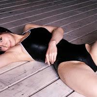 [DGC] 2007.10 - No.498 - Kaori Ishii (石井香織) 034.jpg