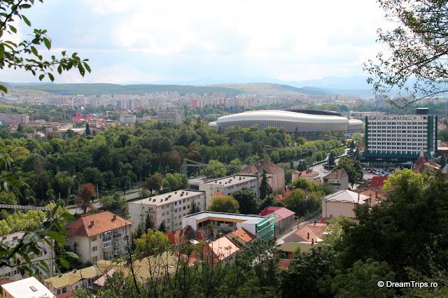Cluj_8327.JPG