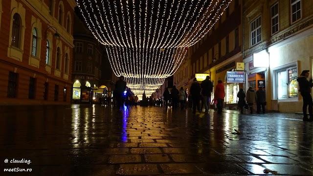 Brasov-decembrie-44.jpg