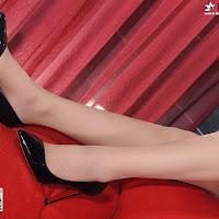 LiGui 2013.11.17 时尚写真 Model Tina [27P] DSC_0348.jpg