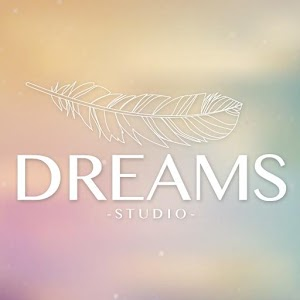 Download Dreams Studio For PC Windows and Mac