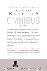 Age of Reptiles Omnibus vol 01 (2011) (digital-Empire) 348