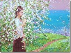 andrei-drozdov-spring-in-blossom-undated-2000s1-e1268055969440