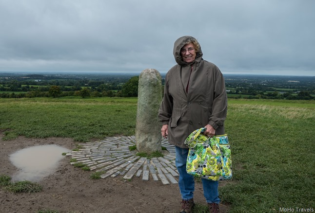The Hill of Tara (1 of 1)