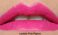 PinkPigeonLipstickMAC22