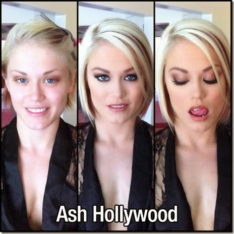 adult-stars-makeup-027